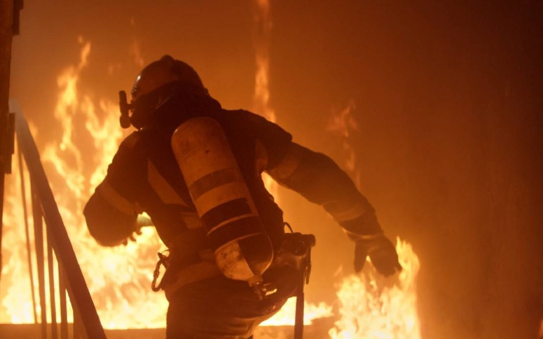 Reckless fire safety attitudes putting lives and homes at risk